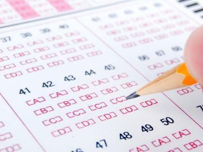 TOPIK, Test of Proficiency in Korean