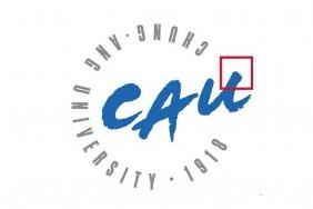 Чунг Анг Университет (Chung Ang University)
