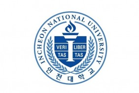 Инчонский Университет (Incheon National University)