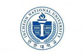 Инчонский Университет (Incheon National University)