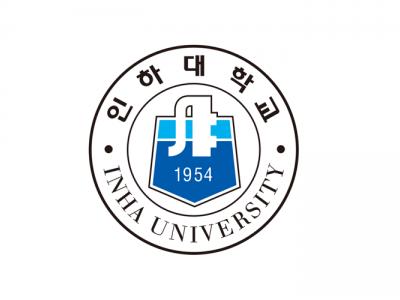 Инха Университет (Inha University)
