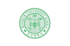 Конкук Университет (Konkuk University)