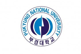 Пукёнг Университет (Pukyong National University)