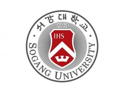 Соган Университет (Sogan University)