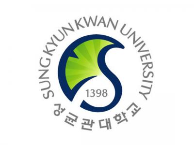 Сонгюнгван университет (Sungkyunkwan University SKKU)