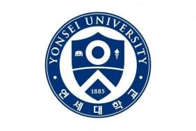 Ёнсе Университет (Yonsei University)
